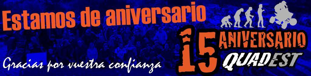 15 aniversario mobil-01