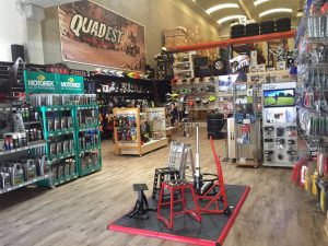 tienda_de_quad