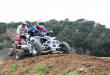 Trofeo Quadresistencia 2018