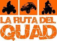 La Ruta del Quad