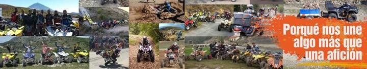 Quadest - Recambios y accesorios para Quad, ATV, UTV y Buggie
