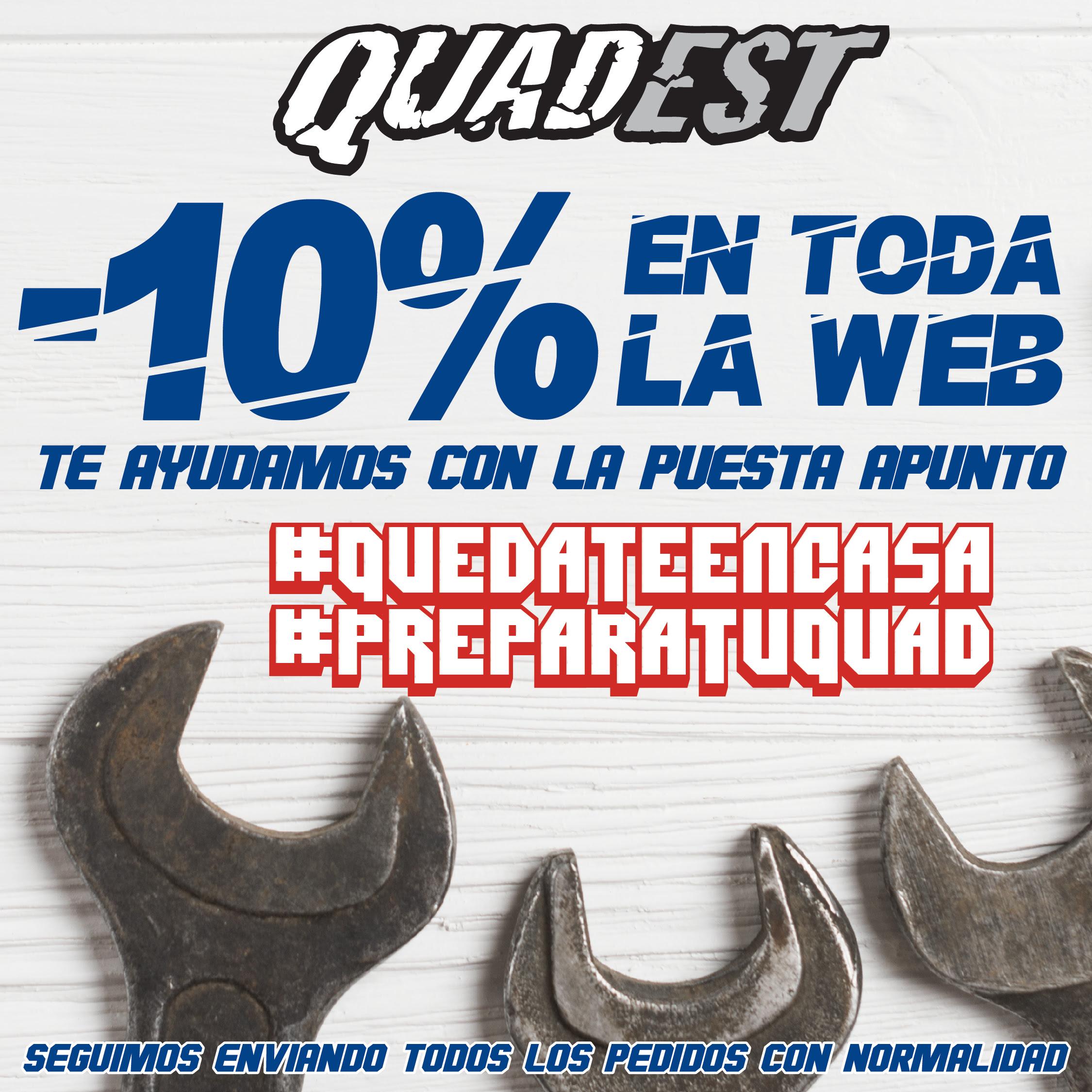 quadestonline.com