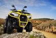 El nuevo KYMCO MXU 300 ya está disponible en España