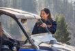 Personaliza el nuevo RZR Trail S 1000 con accesorios Polaris