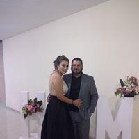 Foto del perfil de Familia Cartagena Ramirez