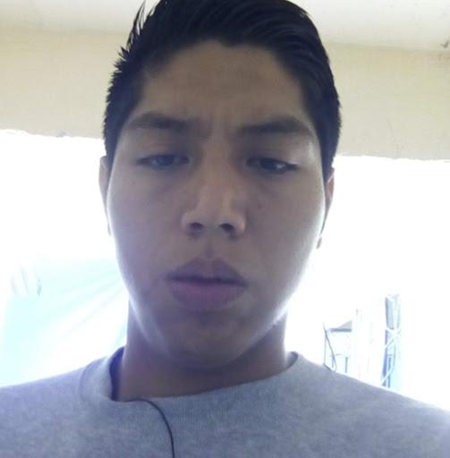 Foto del perfil de Jonatan Marquez
