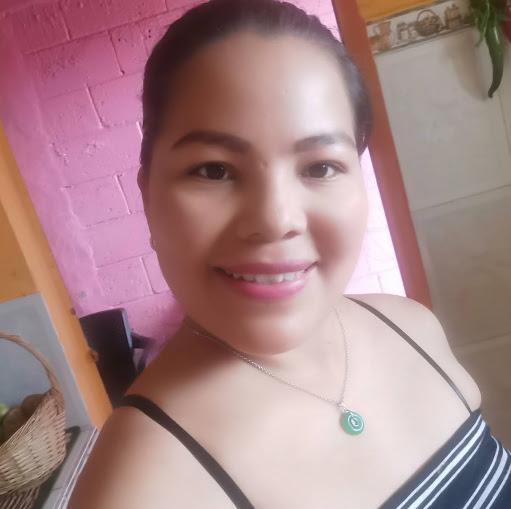 Foto del perfil de Lisbeth Quirós