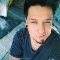 Foto del perfil de Rodrigo Meza
