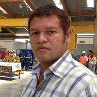 Foto del perfil de Gerardo Quintero