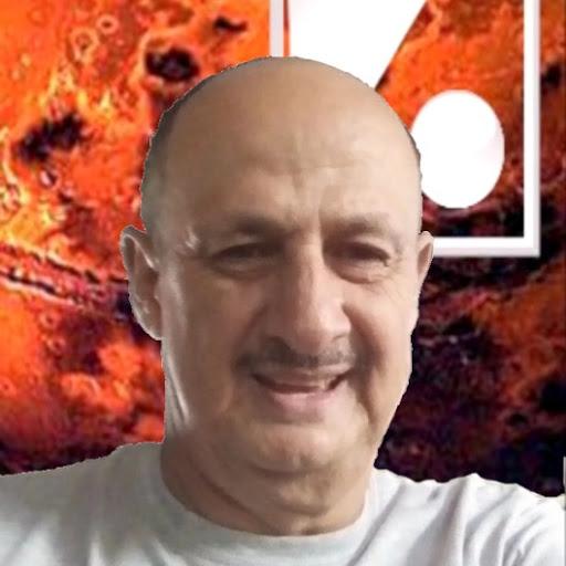 Foto del perfil de Roy Hernandez