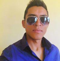 Foto del perfil de Ochoa Gonzáles Sixto