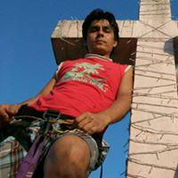 Foto del perfil de Jerry Sanchez J