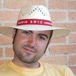 Foto del perfil de Oznitas El Mejor