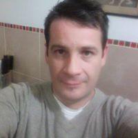 Foto del perfil de Daniel Torres