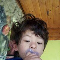 Foto del perfil de Hugo Ruberto