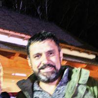 Foto del perfil de Luis Javier Alvarez Quiñones