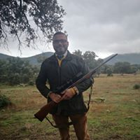Foto del perfil de Oscar Pantoja Taboada
