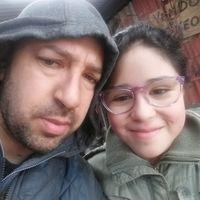 Foto del perfil de Italo Ampuero