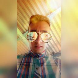 Foto del perfil de Mario Gomez Reyes