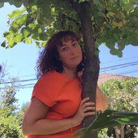 Foto del perfil de Montse Rondila Piñero