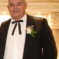 Foto del perfil de Rafael Salinas