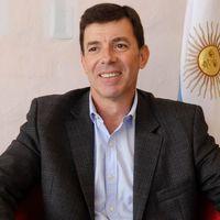Foto del perfil de Guillo Dalla Lasta