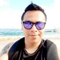 Foto del perfil de Hugo Contreras