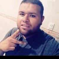 Foto del perfil de Alvarado Motos Pedro