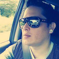 Foto del perfil de Arnold Venegas