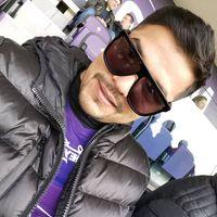Foto del perfil de DC Luis