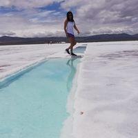 Foto del perfil de Soledad Gonzalez