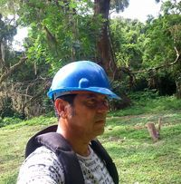 Foto del perfil de Efrain Oviedo Ruiz