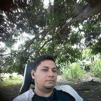 Foto del perfil de Jhon Alexander Jaramillo Quintero