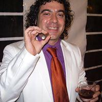 Foto del perfil de Fernando-Luis Muñoz Fernandez