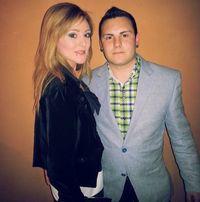 Foto del perfil de Juanfran Moya Nolose