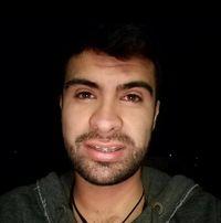 Foto del perfil de Eduardo Sainz