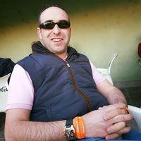 Foto del perfil de Manu Sanchez