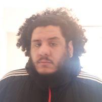 Foto del perfil de Gustavo Mamani