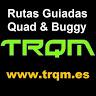 Foto del perfil de Rutas Quad Madrid
