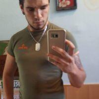 Foto del perfil de PartyRoberto Raiser