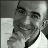 Foto del perfil de José Manuel Hurtado Helguero