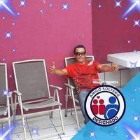 Foto del perfil de Enrique Dillanes Peña