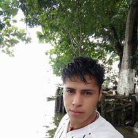 Foto del perfil de Gudiel Rodriguez
