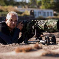Foto del perfil de Claudio Diaz Aznar