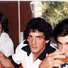 Foto del perfil de Julián Santamaría