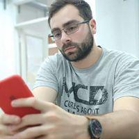 Foto del perfil de Juan Martin Rubio