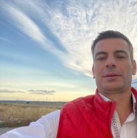 Foto del perfil de Rubén Gerique Martín