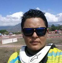 Foto del perfil de Deniss Ortiz