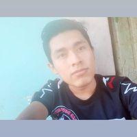 Foto del perfil de Edgar Ydrogo