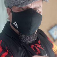 Foto del perfil de Enrique War